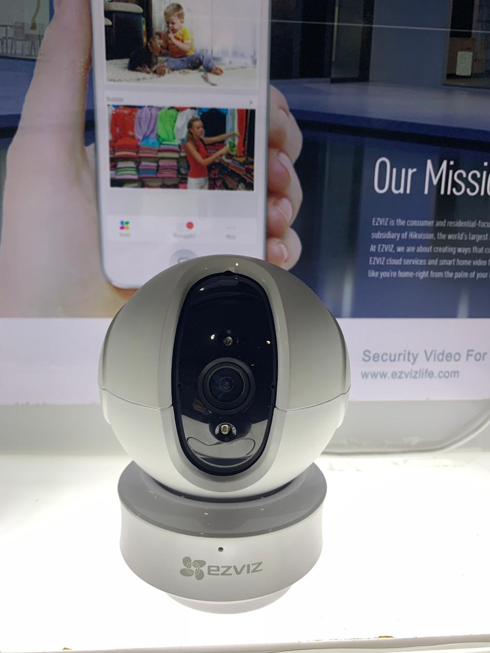 Pasang CCTV Lebak Banten - CCTV murah FREE Pasang